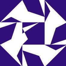 KashifZeeshan's avatar
