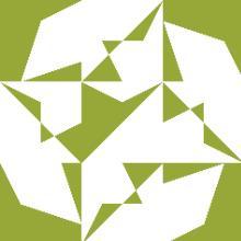 Kashizai's avatar