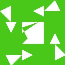 KashyapV's avatar