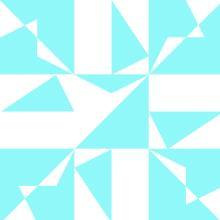 kasime's avatar