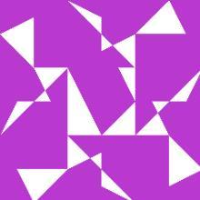 kaskeap's avatar
