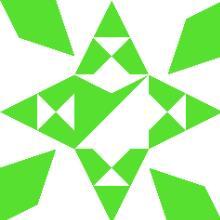 kasooners's avatar