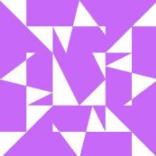 Kaspars_'s avatar