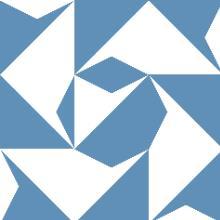 kasparsk16's avatar