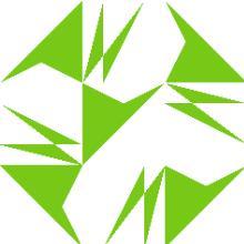 Kaspersky-2020's avatar