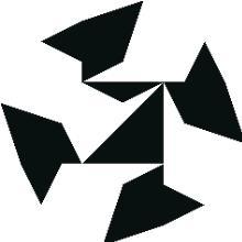 Kass22's avatar