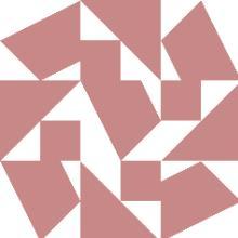 Kassandra5225's avatar