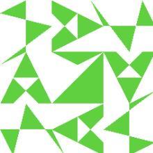 KassemD's avatar
