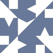 kassulafra's avatar