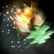 kassyi's avatar
