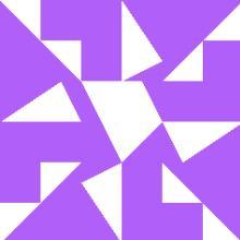 KastadeDuEller's avatar