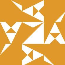 kasu's avatar