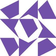 kasunch's avatar