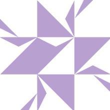 KasunK's avatar