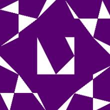 kasve2021's avatar