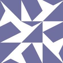 Kat303's avatar