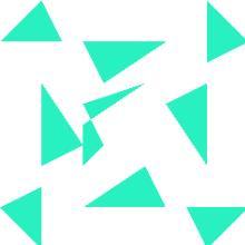 Katalyst13's avatar
