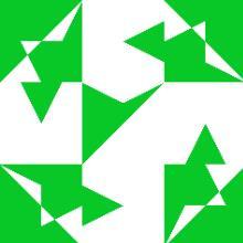 KatDaug's avatar