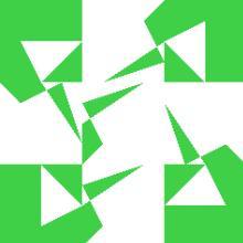 kate13's avatar