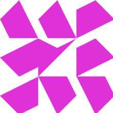 kate4's avatar