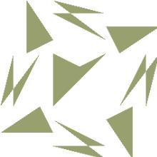 Kate_U's avatar