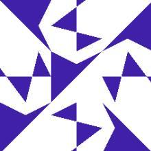 kateabang's avatar