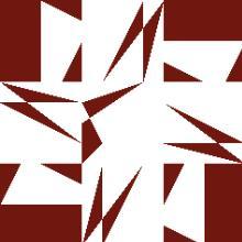 Katechen8's avatar