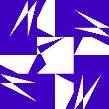 katelynn4274's avatar