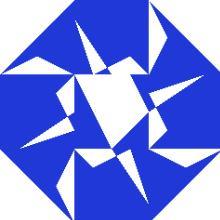 Kateri87's avatar
