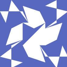 katgavin's avatar