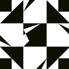 katghoti's avatar