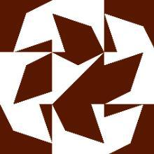 kath12's avatar