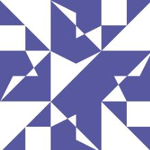 katherine05's avatar