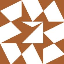 katherine1122's avatar