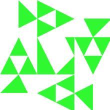 kathirvel.p's avatar