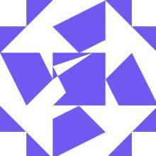 kathkath1's avatar