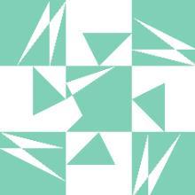 Kathleen75's avatar