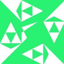 KathMc's avatar