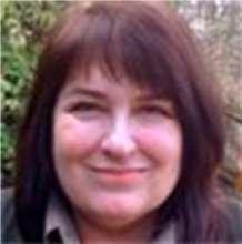KathrynE's avatar