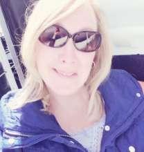 Kathy4270's avatar
