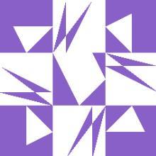 kathydeaton's avatar