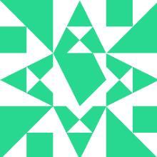 Katie1348's avatar
