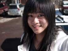 katiedonut's avatar