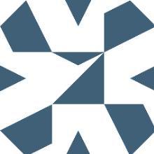 KatieGriffiths's avatar