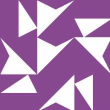 katiekatiekatie's avatar