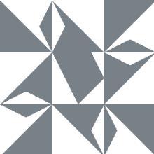katiemackie's avatar
