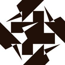 katiesuzanne's avatar