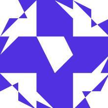katja4950's avatar