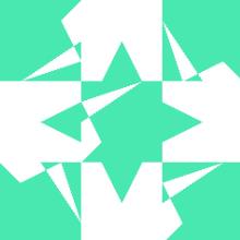 Kato2's avatar