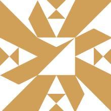 KatRiketa's avatar